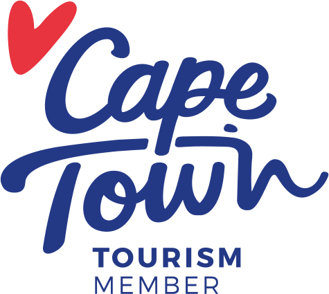 Cape Town Tourism Member | The Capetonian